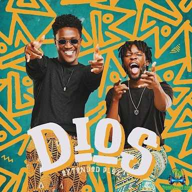 Download Worlasi DIOS EP mp3
