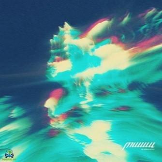 WurlD - Stamina ft Major League Djz, LuuDadeejay