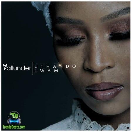 Yallunder - Iphutha ft Nue Samd