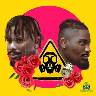Ycee - Midf (Money I Dey Find)