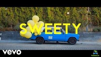 Yemi Alade - Sweety (Video)