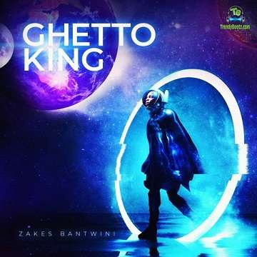 Zakes Bantwini - Osama ft Kasango