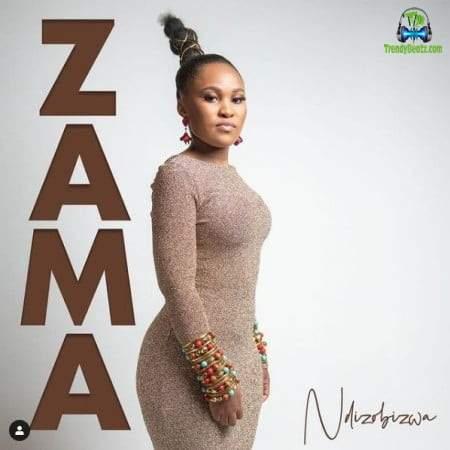 Zama - Ndizobizwa