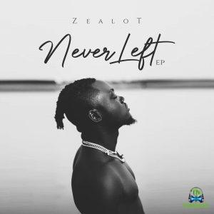 Zealot - Jeje ft 9ice
