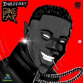 Zinoleesky - Gone Far (New Song)