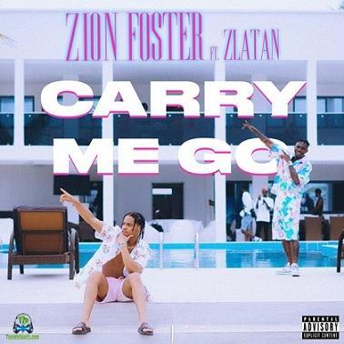 Zion Foster
