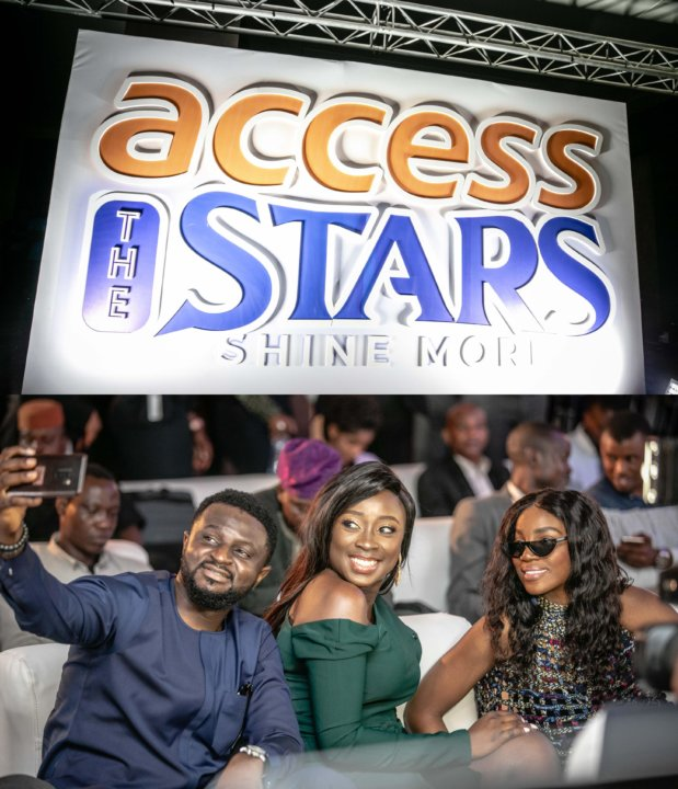 Accessthestars-logo2.jpg