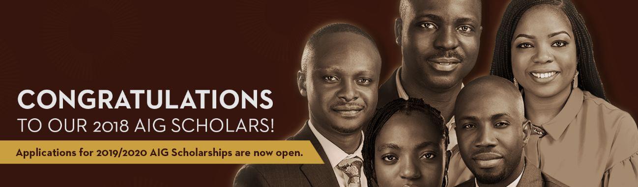 Africa-Initiative-for-Governance-AIG-Scholarships-2019-2020.jpg