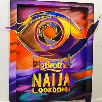 Full Housemates of BBN 2020 Season 5 LOCKDOWN - Big Brother Naija ...
