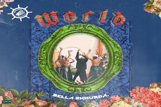 Bella-Shmurda-World-Artwork.jpg
