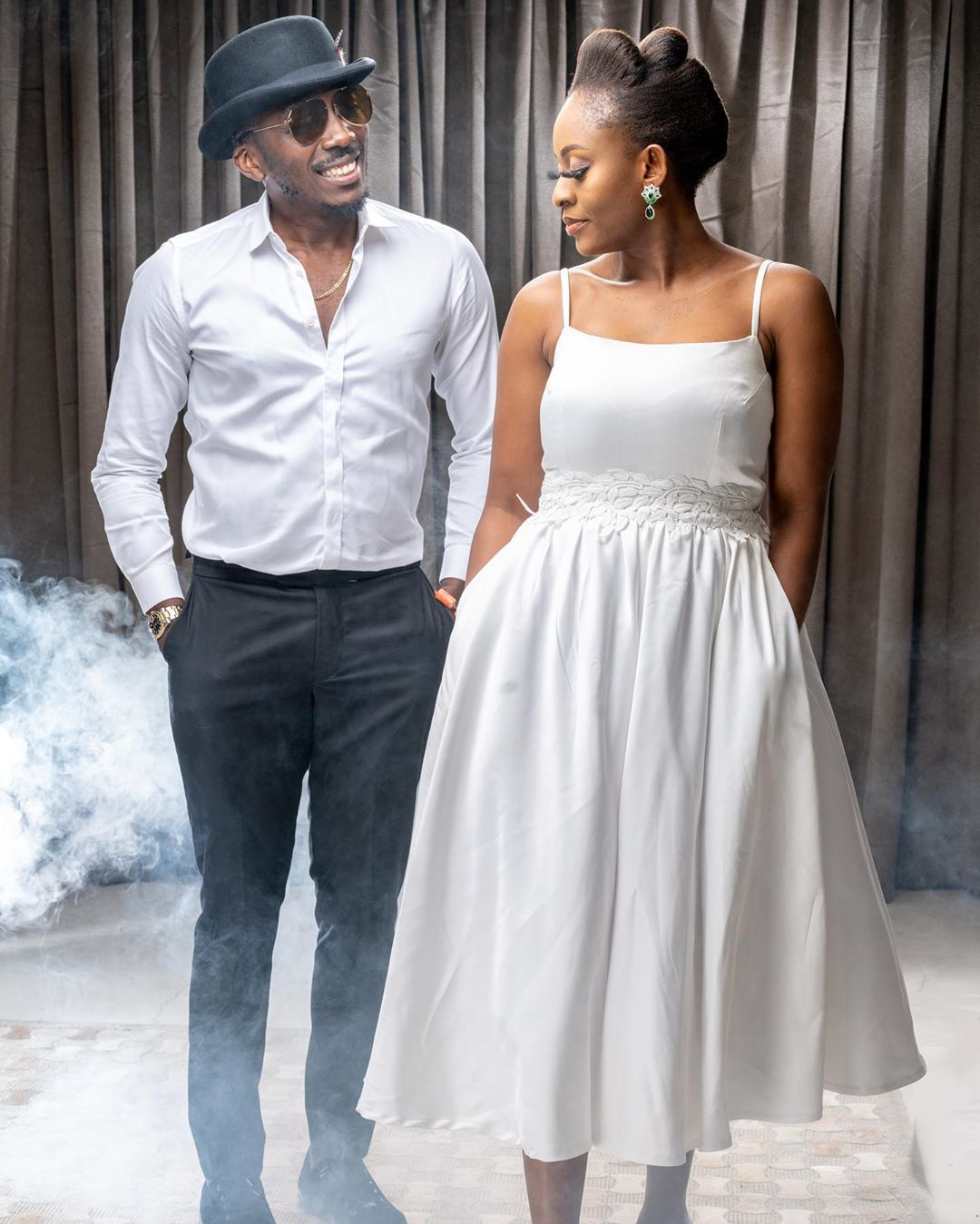 Bovi-11th-Marriage-Anniversary.jpg