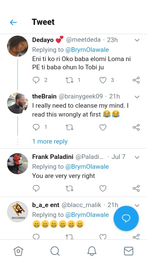 Brymo-twitter-replies1.jpg
