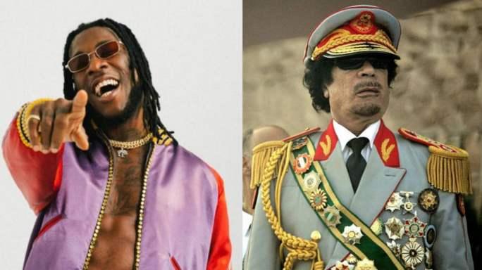 Burna-Boy-and-Gadaffi.jpg