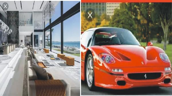 Buy House with Ferarri in Dubai featured.png