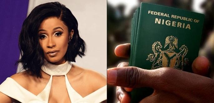 CardiB-Ask-for-citizenship.jpg