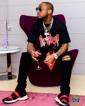 Davido-most-view-youtube.jpg