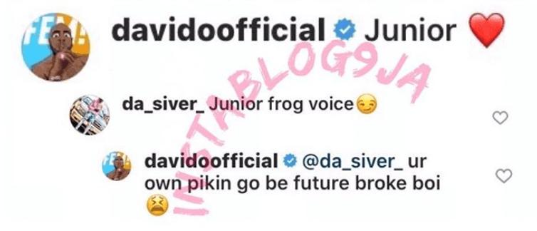 Davido-tweet.png