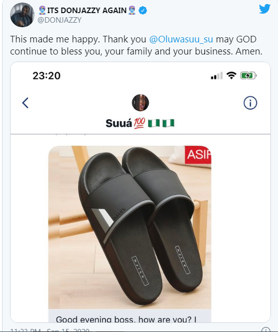 Don-Jazzy-Gift.PNG