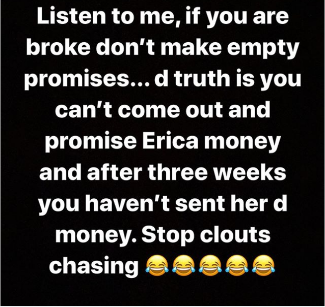 Erica-Chidi-comment.PNG