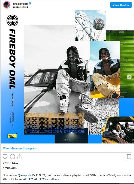 Fireboy-DML-IG.PNG