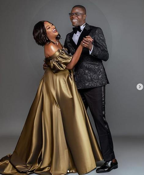 Funke-Akindele-and-Husband-2.jpg