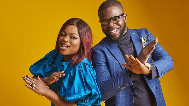 Funke-Akindele-and-JJC-Skillz.jpeg