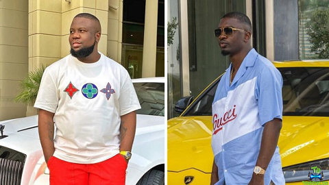Hushpuppi-and-woodbery-Image.png