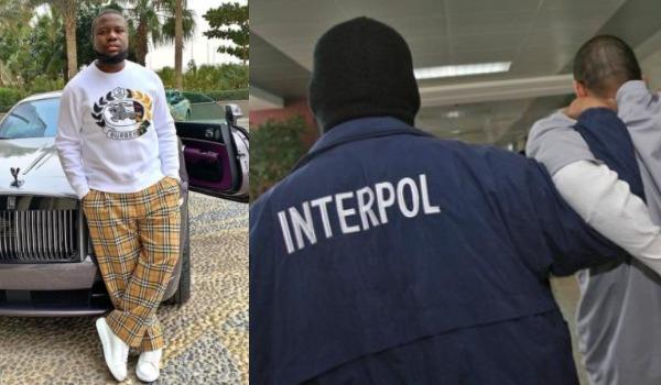 Hushpuppi-and-woodbery-Interpol.jpeg