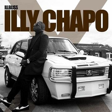 IllBliss-illy-chapo-x-Album-art.jpeg