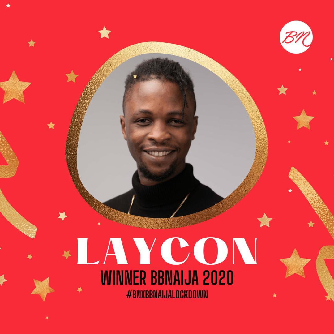 Laycon-BBNaija-winner-2.jpeg