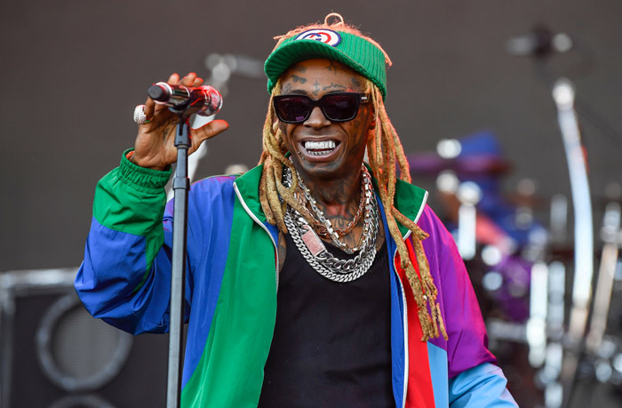 Lil_Wayne-to-visit-nigeria2.jpg