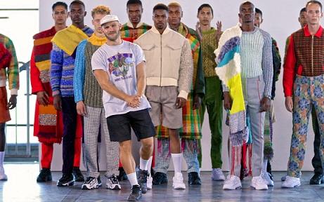 Male-Fashion-stars-Show-2.jpg