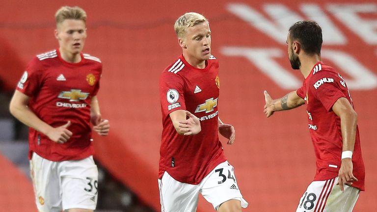 Man-Utd-defeat-1.jpg