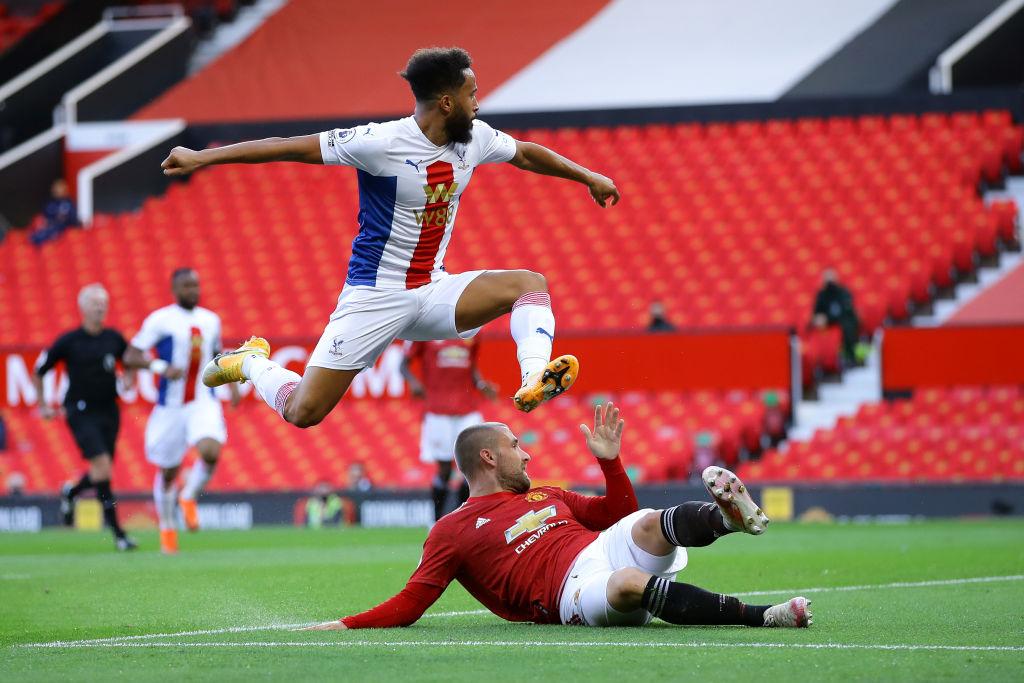Man-Utd-defeat-3.jpg