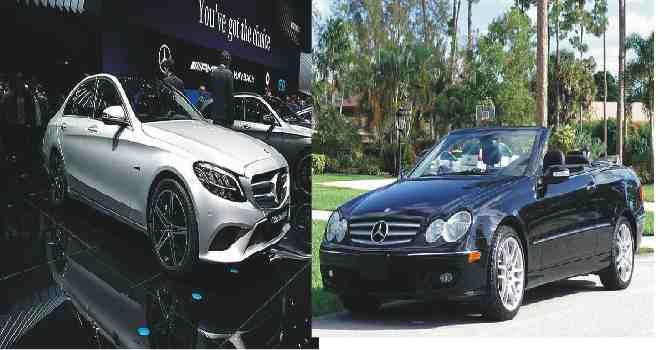 Mercedes-Benz-Featured.jpg