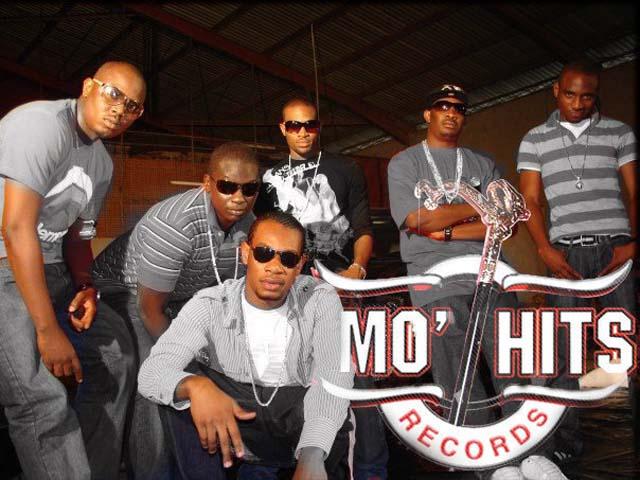 Mo-Hits-Crew-1.jpg
