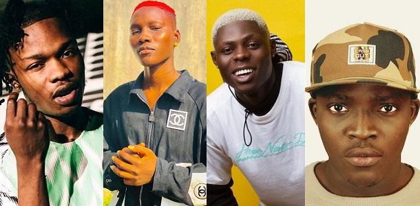 Naira-Marley-and-his-signees2.jpg