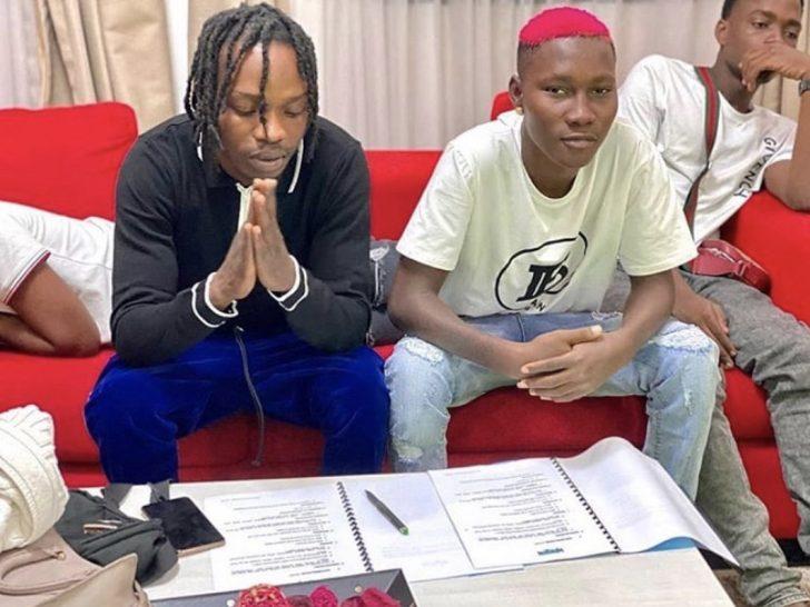 Naira-Marley-and-his-signees3.jpg