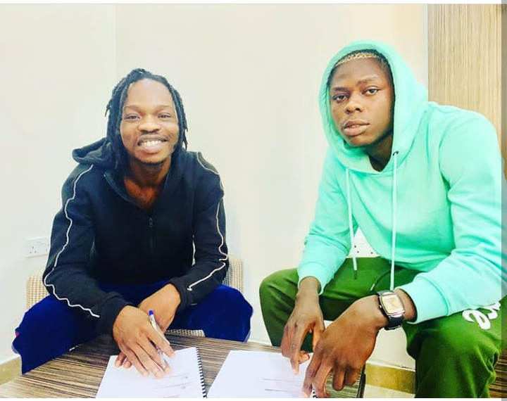Naira-Marley-and-his-signees4.jpg