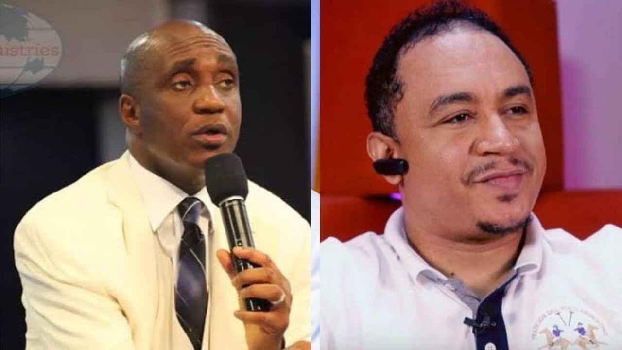 Pastor-David-Ibiyeomie-blasts-Daddy-Freeze3.jpg