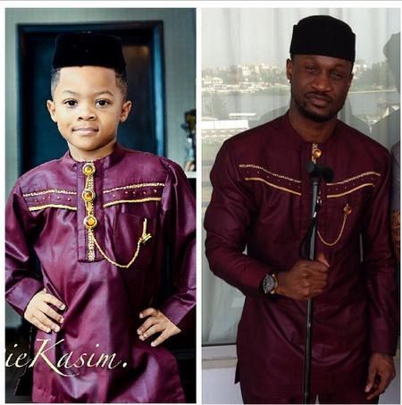 Peter-Okoye-Son.png