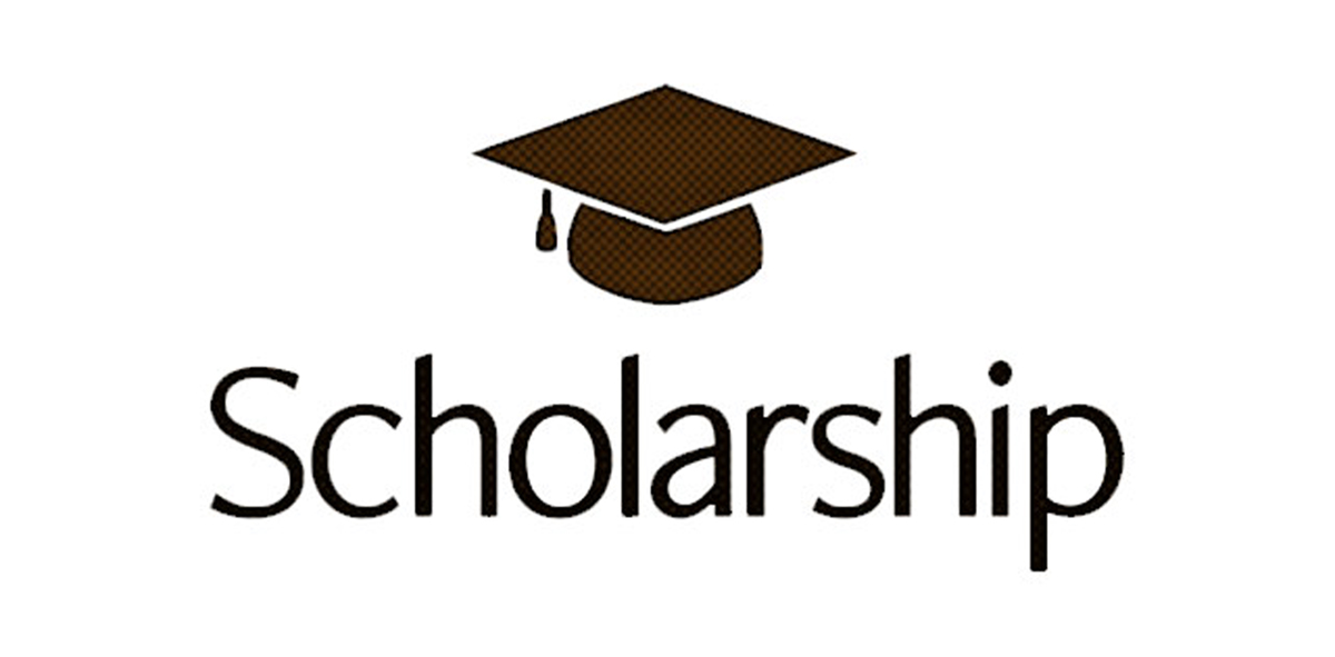 Scholarship Posts and Updates
