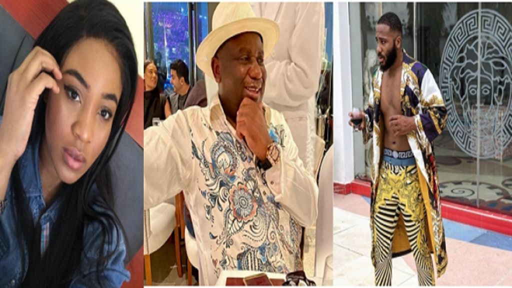 Terry-Waya-Kiddiwaya-Erica.jpg