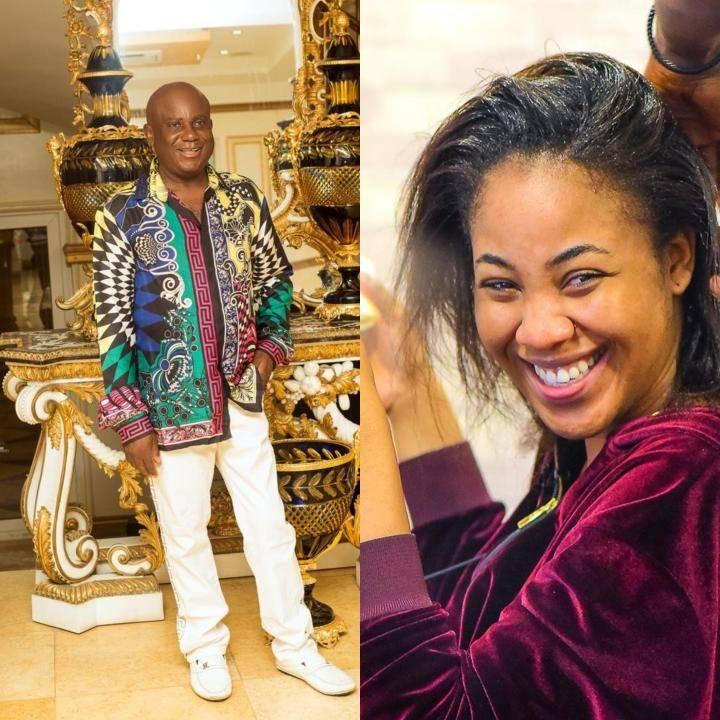 Terry-Waya-Kiddiwaya-Erica2.jpg
