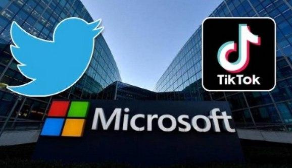 Tiktok,Twitter,Microsoft-Picture.jpg