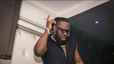 Timaya-long.png