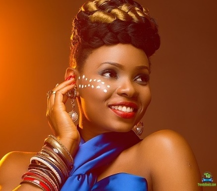 Yemi-alade-most-view-youtube.jpg