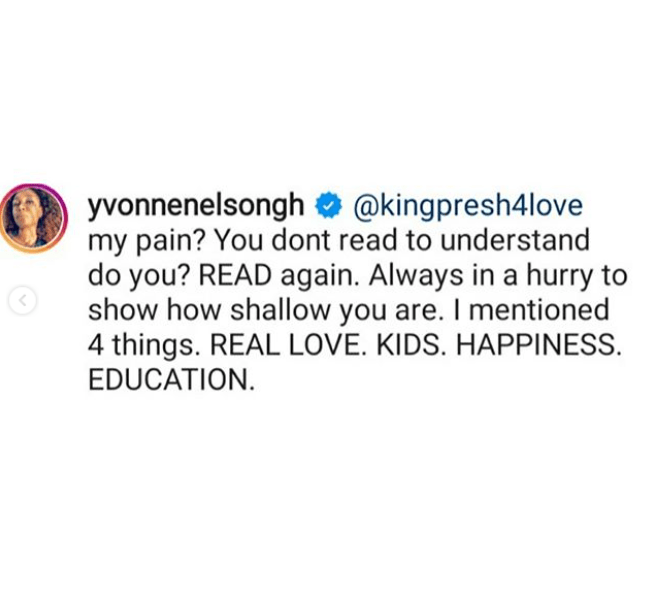 Yvonne-ig-2.png