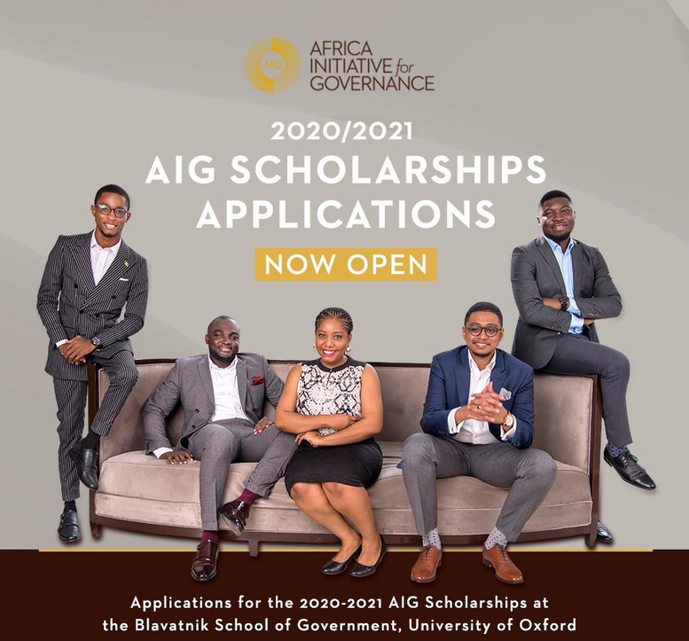 aig-2020-2021-scholarships.png