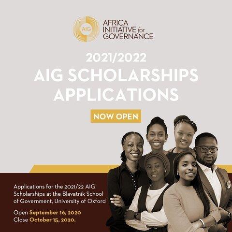 aig-scholarships-2021-2022.jpg
